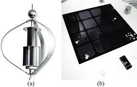 magnetic suspension