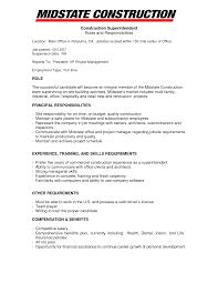 constructing a resume construction company resume samples template constructing a resume construction company resume samples template sample resume construction project coordinator sample resume construction company profile