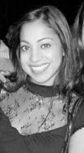 TINA MATHEW. Tina graduated from Columbia University in May 2007 with a Bachelor of Arts in Behavioral Neuroscience and Education. - Tina-Mathew-Bio-Picture