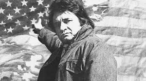 <b>Johnny Cash</b>: <b>American</b> Rebel | Episodes (TV Series) | CMT