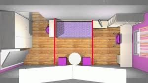 how to arrange bedroom furniture in a rectangular room youtube arrange bedroom furniture