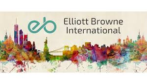elliott browne international linkedin we re looking for dynamic professionals that are excited to start a career in s management send all cv s to christopher walrath elliottbrowne com