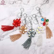 Japan <b>Korean</b> Summer Graceful Layers Pearl Chokers Necklaces ...