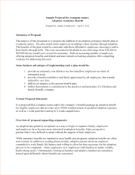 sample business proposals timeline template related for 8 sample business proposals