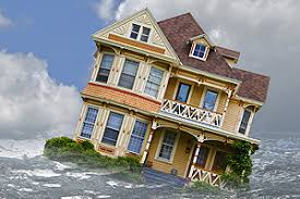 Colorado Flood Insurance   Diversified Commercial Insurers