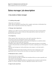 Gallery Images Of Resume Objective Example For Customer Service ... sales ...