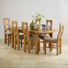 Tuscan Dining Room Table Dining Table Small Jpg Dining Room Oak Small Extending Dining