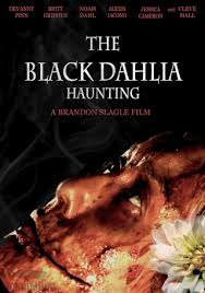The Black Dahlia Haunting