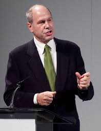 things we learned this week nat geo education blog billionaire businessman michael eisner was a double major in english and theater at denison university in