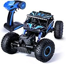 4X4 RC Car - Amazon.in