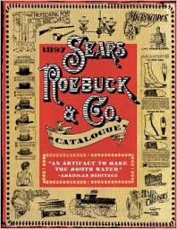 Amazon.com: 1897 Sears Roebuck