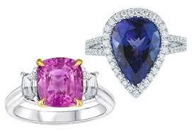 <b>Rings</b> - Costco <b>Wholesale</b>