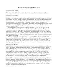 welfare reform essay   essay about bullying against itplagiarism essay test