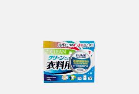 Корейская, японская <b>бытовая химия</b> — купить в интернет ...