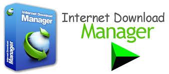 Cara MemPercepat Download IDM Dengan Proxy