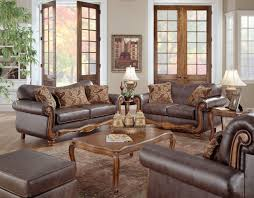 living room furniture houston design:  ideas about living room furniture houston for your inspiration