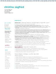 creative director resume com resume samples for art director creative art director resume wbks7t85