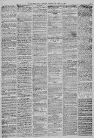 <b>1842</b>-1866, April 02, 1851, Page 5, Image 5