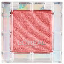 Моно-тени для век L'Oreal Paris Color Queen 22 3.8 г ... - ROZETKA