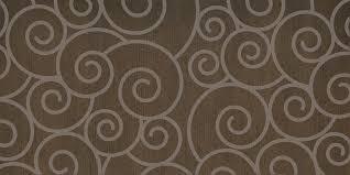 Декор напольный <b>Керамогранит Linen</b> Тёмно-коричневый <b>G</b>-<b>142</b> ...