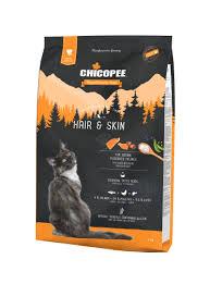 <b>Chicopee Holistic Nature</b> Line Hair&Skin 1.5 Kg. - Chicopee - Online ...