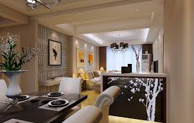 Interior Design For Living Room And Dining Room Living Room Combo Stunning Living Rooms For Home Living Room