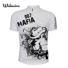 for <b>Mafia</b> Promotion-Shop for Promotional for <b>Mafia</b> on Aliexpress.com