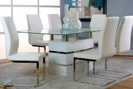 Formal Dining Room Sets For 10 White Kitchen Cabinets For Sale 10 White Formal Dining Room