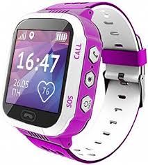 Детские <b>часы Кнопка Жизни</b> Aimoto Start Pink - цена на Детские ...