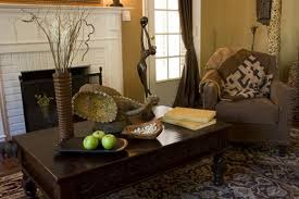 Image result for home decorative items