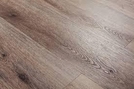 <b>Кварцвиниловая плитка Aquafloor Real</b> Wood Glue AF6041