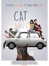 cat_a_wol