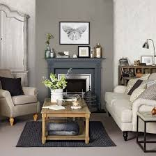 warm neutral living room traditional living room design ideas 10 of the best bedroom living room inspiration livingroom
