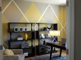 anita roll murals alpharetta ga argyle wall pattern for atlanta designer angela hogan atlanta closet home office