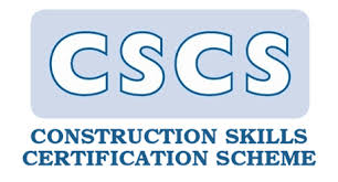 Image result for cscs logo