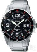Купить <b>Мужские часы Штурманские VD78-6811426</b> в Санкт ...