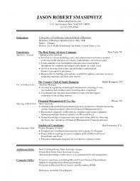 ms word resume templates professional resume template resume resume format on microsoft word105472708png 89 best yet resume templates for microsoft word 97