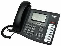 <b>VoIP</b>-<b>телефон D</b>-<b>link DPH</b>-<b>400S</b>/E/F3 — купить по выгодной цене ...