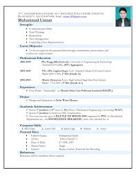 resume examples civil engineer resume engineer cover letter resume examples civil engineering resume format cv site engineer civil top civil civil