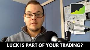 desire to trade podcast trading tips interviews removing luck simple ways to win in the forex market