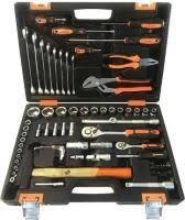 Vihr 73/6/7/4 – купить <b>набор инструментов</b>, сравнение цен ...