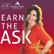 Earn The Ask