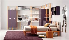 trend decoration childrens bedroom chandeliers kids for designs color ideas and small furniture solutions bedroom bedroom furniture solutions