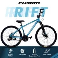 <b>Mountain Bikes</b> for sale - <b>Mountain Bicycle</b> online for sale with great ...