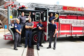 chicago fire department hiring firefighter resources firefighter chicago fire department hiring firefighter resources firefighter jobs news training chicago fire wire