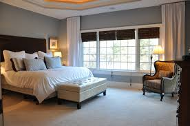 Master Bedroom Colors Benjamin Moore Bedroom Colors 2016 Sherwin Williams Two Peas And Their Pod Paint