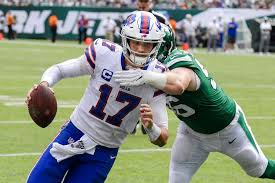 Fantasy football 2019: Waiver wire picks for Week 2 include Josh ...