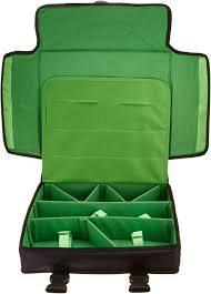 travel consol bag