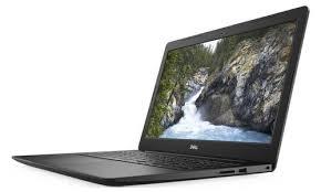 <b>Ноутбук Dell Vostro 3591</b> Core i3 1005G1/4Gb/1Tb/DVD-RW/Intel ...