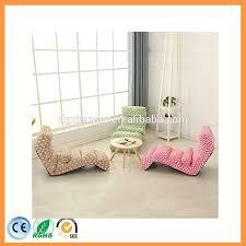 Comfy Floor Seating Floor Seating